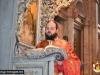 11الإحتفال بتذكار القديس ثيوفيلوس أحد الاربعين شهيداً وبعيد اسم غبطة البطريرك كيريوس كيريوس ثيوفيلوس الثالث
