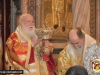 12الإحتفال بتذكار القديس ثيوفيلوس أحد الاربعين شهيداً وبعيد اسم غبطة البطريرك كيريوس كيريوس ثيوفيلوس الثالث