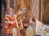 13الإحتفال بتذكار القديس ثيوفيلوس أحد الاربعين شهيداً وبعيد اسم غبطة البطريرك كيريوس كيريوس ثيوفيلوس الثالث