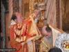 15الإحتفال بتذكار القديس ثيوفيلوس أحد الاربعين شهيداً وبعيد اسم غبطة البطريرك كيريوس كيريوس ثيوفيلوس الثالث
