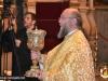 16الإحتفال بتذكار القديس ثيوفيلوس أحد الاربعين شهيداً وبعيد اسم غبطة البطريرك كيريوس كيريوس ثيوفيلوس الثالث