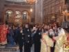 17الإحتفال بتذكار القديس ثيوفيلوس أحد الاربعين شهيداً وبعيد اسم غبطة البطريرك كيريوس كيريوس ثيوفيلوس الثالث