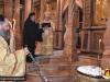 18الإحتفال بتذكار القديس ثيوفيلوس أحد الاربعين شهيداً وبعيد اسم غبطة البطريرك كيريوس كيريوس ثيوفيلوس الثالث