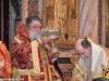 180الإحتفال بتذكار القديس ثيوفيلوس أحد الاربعين شهيداً وبعيد اسم غبطة البطريرك كيريوس كيريوس ثيوفيلوس الثالث