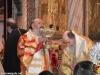 182الإحتفال بتذكار القديس ثيوفيلوس أحد الاربعين شهيداً وبعيد اسم غبطة البطريرك كيريوس كيريوس ثيوفيلوس الثالث
