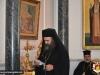 26كلمة رعية الجليل يلقيها الوكيل البطريركي في عكا والقضاء قدس الأرسمندريت فيلوثيوس