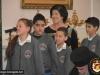 27تهنئة طلاب مدرسة القديس ذيميتريوس (مار متري)