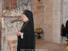 04أحد السجود للصليب في دير الصليب الكريم