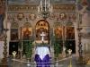 05أحد السجود للصليب في دير الصليب الكريم