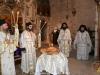 06أحد السجود للصليب في دير الصليب الكريم