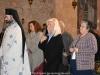 07أحد السجود للصليب في دير الصليب الكريم