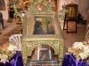 08أحد السجود للصليب في دير الصليب الكريم