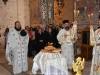 10أحد السجود للصليب في دير الصليب الكريم