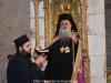 12أحد السجود للصليب في دير الصليب الكريم