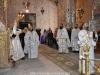 13أحد السجود للصليب في دير الصليب الكريم
