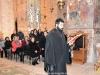 14أحد السجود للصليب في دير الصليب الكريم