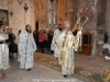 15أحد السجود للصليب في دير الصليب الكريم