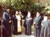 18أحد السجود للصليب في دير الصليب الكريم