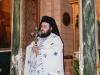19أحد السجود للصليب في دير الصليب الكريم