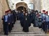 01صلاة المجدله الكبرى بمناسبة عيد الاستقلال الوطني اليوناني في الخامس والعشرين من شهر آذار
