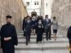 02صلاة المجدله الكبرى بمناسبة عيد الاستقلال الوطني اليوناني في الخامس والعشرين من شهر آذار