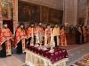 03صلاة المجدله الكبرى بمناسبة عيد الاستقلال الوطني اليوناني في الخامس والعشرين من شهر آذار