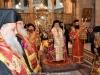 04صلاة المجدله الكبرى بمناسبة عيد الاستقلال الوطني اليوناني في الخامس والعشرين من شهر آذار