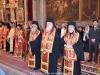 05صلاة المجدله الكبرى بمناسبة عيد الاستقلال الوطني اليوناني في الخامس والعشرين من شهر آذار