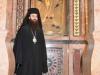 06صلاة المجدله الكبرى بمناسبة عيد الاستقلال الوطني اليوناني في الخامس والعشرين من شهر آذار