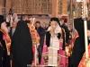 07صلاة المجدله الكبرى بمناسبة عيد الاستقلال الوطني اليوناني في الخامس والعشرين من شهر آذار