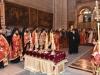 08صلاة المجدله الكبرى بمناسبة عيد الاستقلال الوطني اليوناني في الخامس والعشرين من شهر آذار