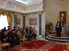 09صلاة المجدله الكبرى بمناسبة عيد الاستقلال الوطني اليوناني في الخامس والعشرين من شهر آذار