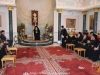 10صلاة المجدله الكبرى بمناسبة عيد الاستقلال الوطني اليوناني في الخامس والعشرين من شهر آذار