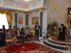 11صلاة المجدله الكبرى بمناسبة عيد الاستقلال الوطني اليوناني في الخامس والعشرين من شهر آذار