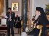12صلاة المجدله الكبرى بمناسبة عيد الاستقلال الوطني اليوناني في الخامس والعشرين من شهر آذار