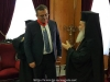 01غبطة البطريرك يُكرم سفير أوكرانيا في القدس