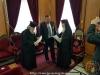 03غبطة البطريرك يُكرم سفير أوكرانيا في القدس