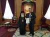 05غبطة البطريرك يُكرم سفير أوكرانيا في القدس