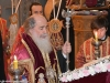 115خدمة مدائح السيدة العذراء للاسبوع الاول من الصوم الاربعيني المقدس في كنيسة القيامة