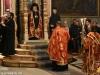 69خدمة المديح الذي لا يجلس فيه لوالدة الإله في كنيسة القيامة