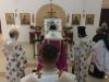 3خدمة المديح الذي لا يجلس فيه لوالدة الإله في قطر