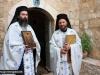 02الإحتفال تذكار عجيبة القمح للقديس ثيوذوروس التيروني