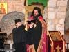 03الإحتفال تذكار عجيبة القمح للقديس ثيوذوروس التيروني