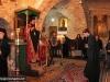 05الإحتفال تذكار عجيبة القمح للقديس ثيوذوروس التيروني