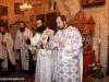 07الإحتفال تذكار عجيبة القمح للقديس ثيوذوروس التيروني