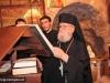 09الإحتفال تذكار عجيبة القمح للقديس ثيوذوروس التيروني