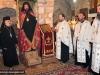10الإحتفال تذكار عجيبة القمح للقديس ثيوذوروس التيروني