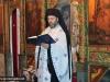 11الإحتفال تذكار عجيبة القمح للقديس ثيوذوروس التيروني