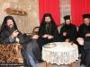 13الإحتفال تذكار عجيبة القمح للقديس ثيوذوروس التيروني