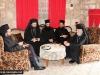 14الإحتفال تذكار عجيبة القمح للقديس ثيوذوروس التيروني